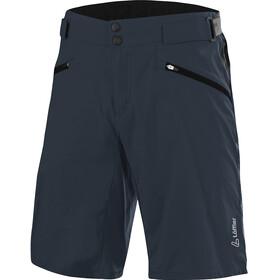 Löffler Pace CSL Bike Shorts Men onyx